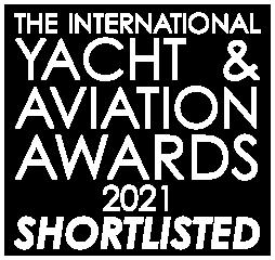 Shortlisted 2021