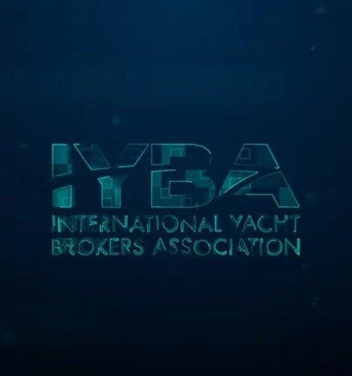 IYBA Video Lighting Segment